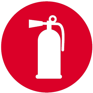 extinguisher-sales