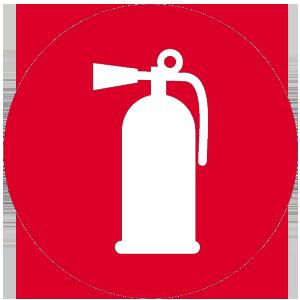 extinguisher-sales