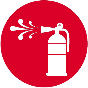 extinguisher-training
