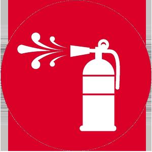 extinguisher-training