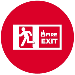 fire-exit
