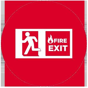 fire-exit